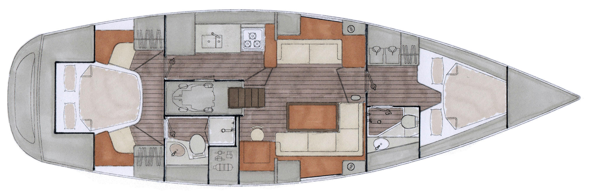 Conyplex Contest 45 CS - contest_45cs_interior_layout_a.jpg