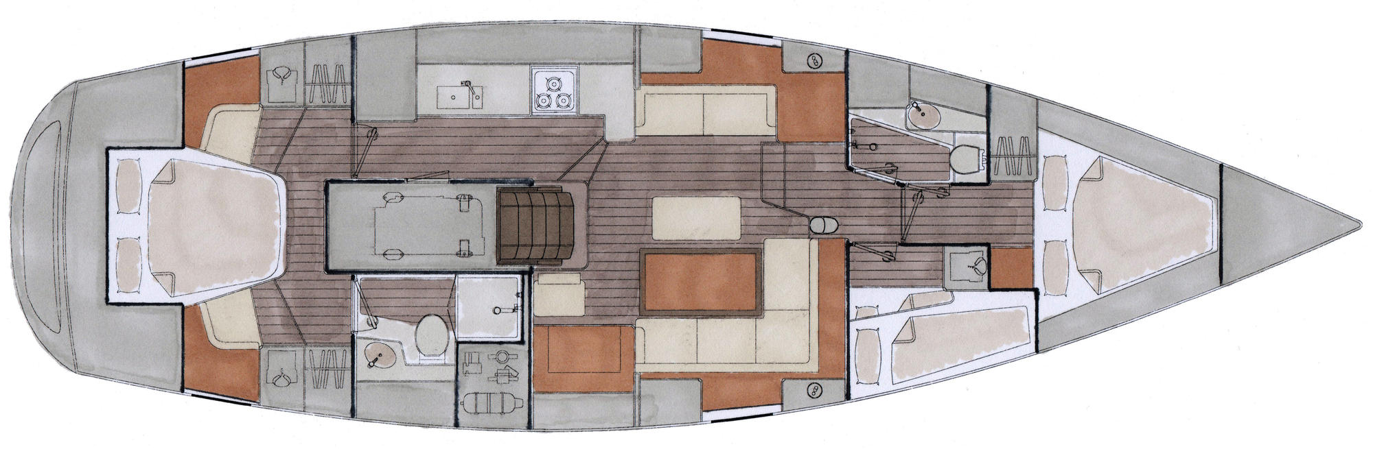 Conyplex Contest 50 CS - contest_50cs_interior_layout_a.jpg