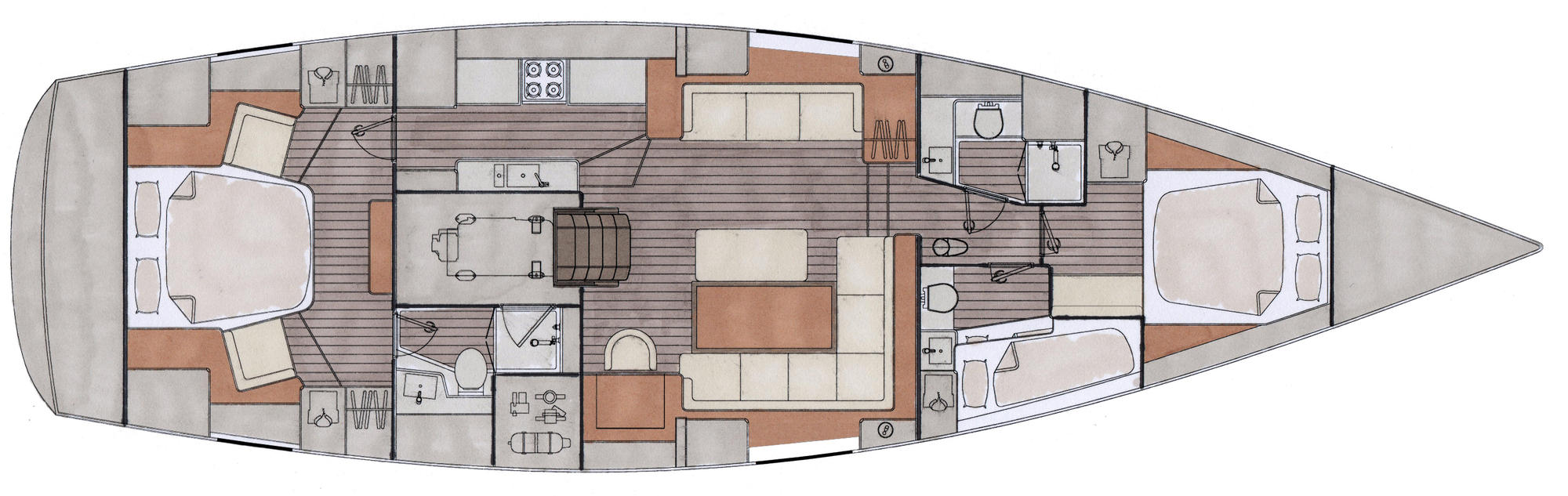 Conyplex Contest 57 CS - contest_57cs_interior_layout_a.jpg