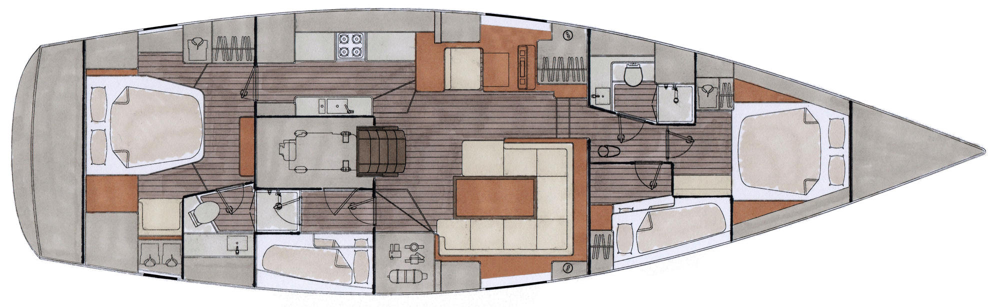 Conyplex Contest 57 CS - contest_57cs_interior_layout_c.jpg