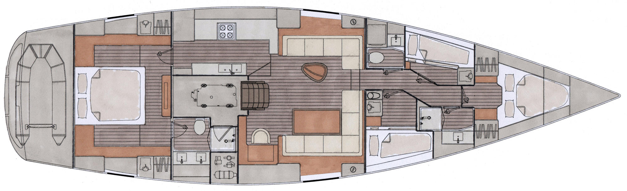 Conyplex Contest 62 CS - contest_62cs_interior_layout_c.jpg