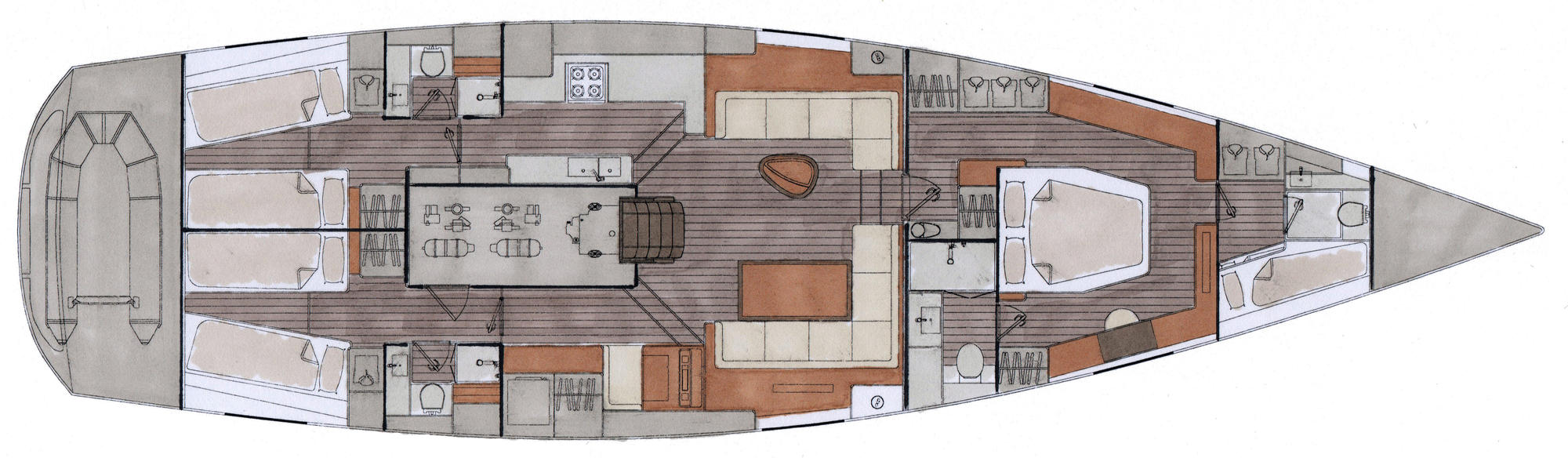 Conyplex Contest 67 CS - contest_67cs_interior_layout_e.jpg