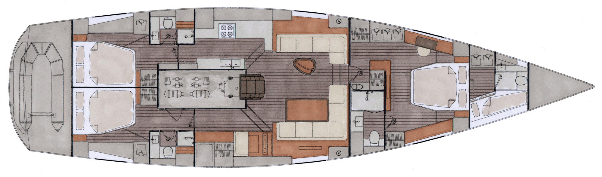 Conyplex Contest 67 CS - contest_67cs_interior_layout_f.jpg