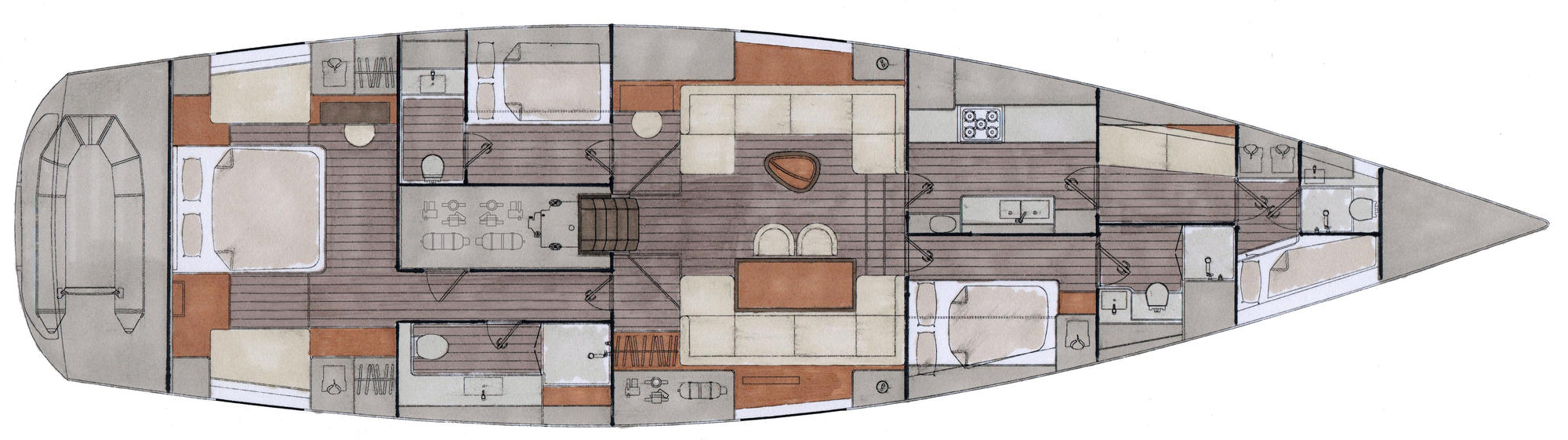 Conyplex Contest 72 CS - contest_72cs_interior_layout_72102.jpg