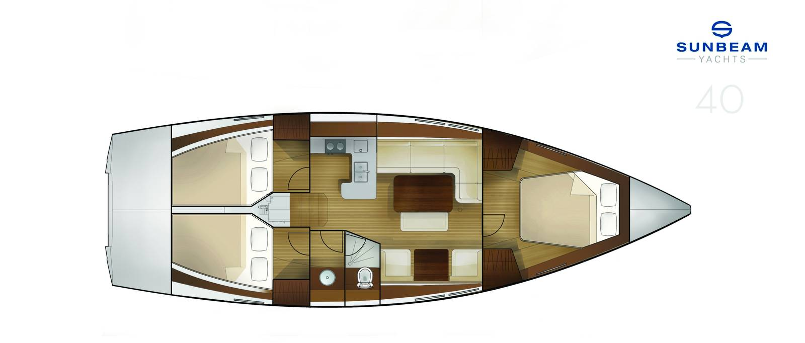 Sunbeam 40.1 - csm_Sunbeam_2D_interior_3_bed.jpg