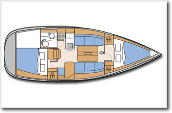 Beneteau First 33.7 - layout_b_2_600x400.jpg