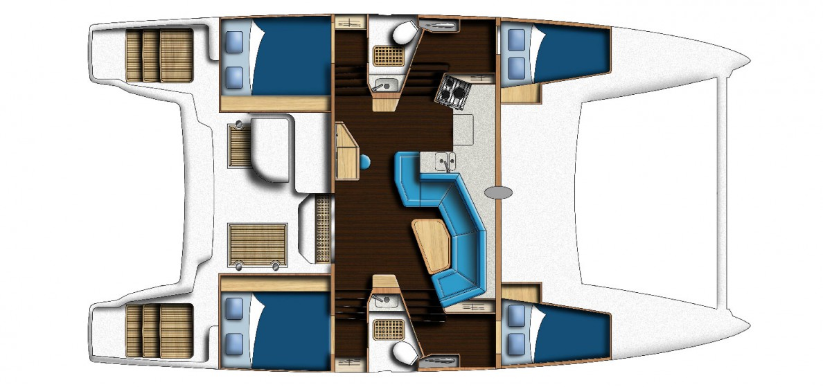 Catana 42 Carbon - plan1-catana-42.jpg