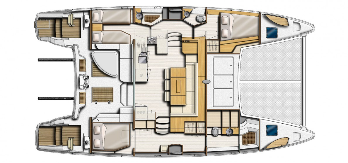 Catana 47 Carbon - plan-catana-47.jpg